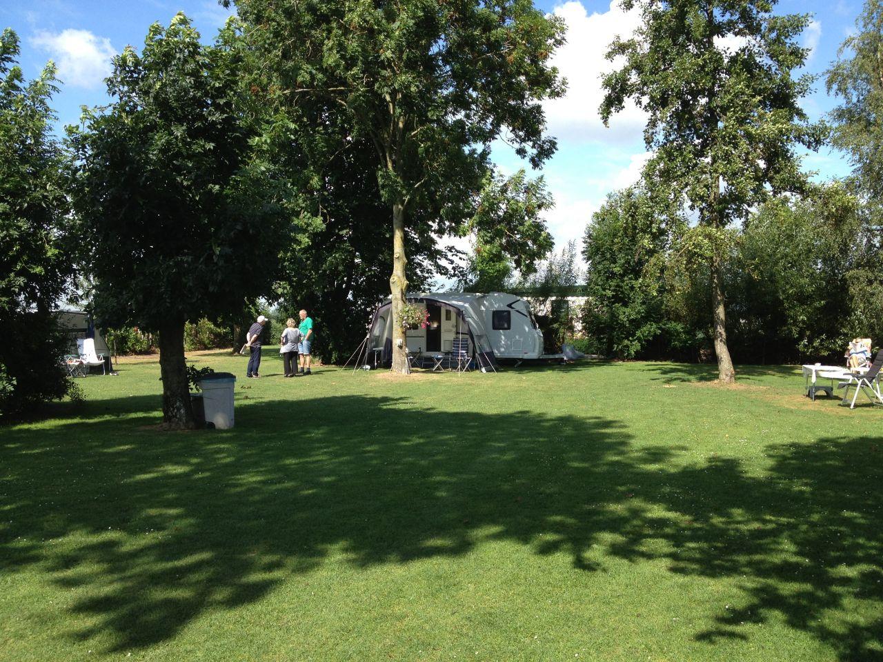 Camping-Meulenhuis-Bruchem-1