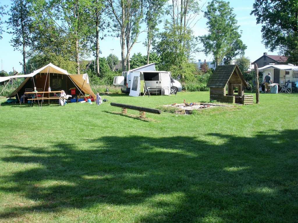 Camping-Meulenhuis-Bruchem-2