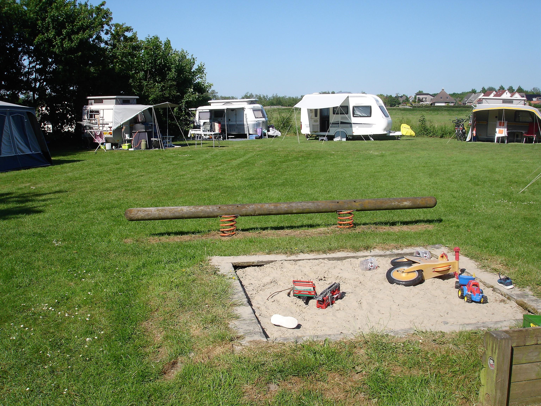Camping-Meulenhuis-Bruchem-3