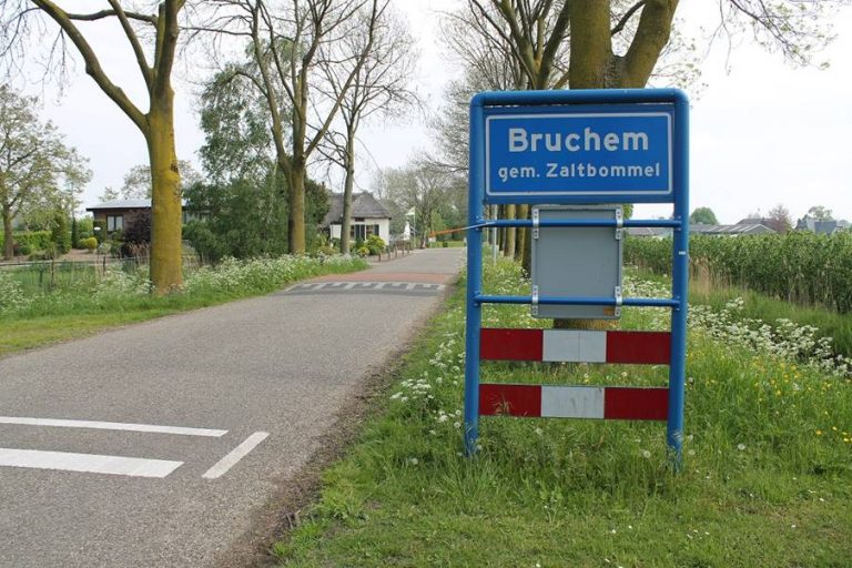Camping-Meulenhuis-Bruchem-5