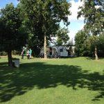 Camping-Meulenhuis-Bruchem-7